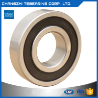 Top Quality China industrial bearing deep groove ball bearing