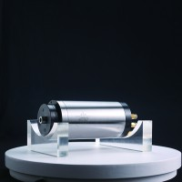 MD, MDF, MDT, MDS, MDK series of high frequency grinding spindles