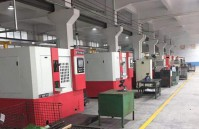 Factory image