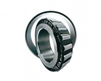 3519/500/HCYA5 double row Inch size of tapered roller bearings