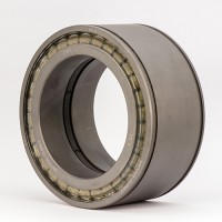 ZWZ Double Row Cylindrical Roller Bearing