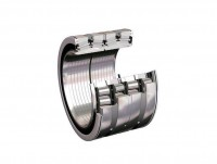 2077930 four row of tapered roller bearings
