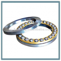 Supply competitive price high precision 51209 china thrust ball bearing
