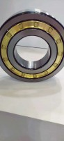 NF200 series P0, P6, P5 grade  Single Row Cylindrical roller bearings