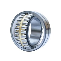 Industry Heavy Duty Double Fow Row Spherical Cylindrical Roller Gcr15 Steel Replacement 23064 23068 23072 Rolling Mill Bearing